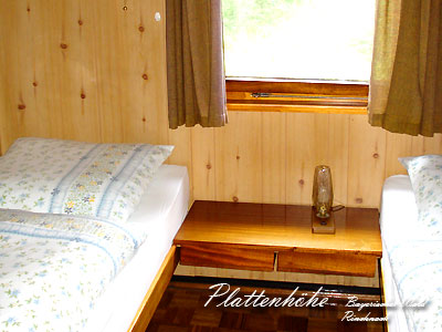 plattenh he bayerischer wald rinchnach. Black Bedroom Furniture Sets. Home Design Ideas